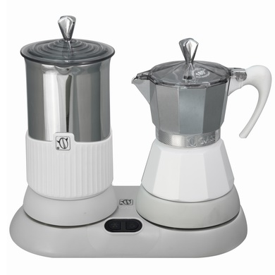 cafetiere-gat-puccino-1