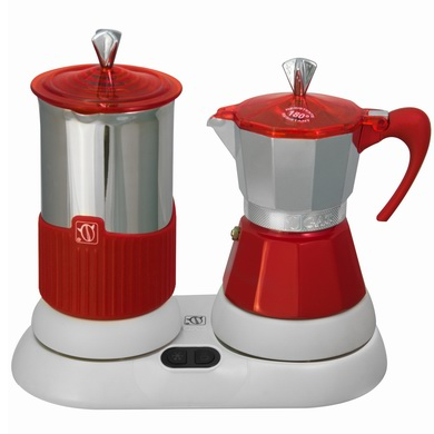 cafetiere-gat-puccino-5